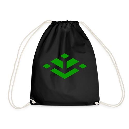 Mode Y - Drawstring Bag