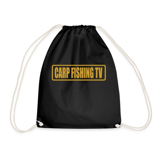 carpfishing-tv - Sacca sportiva