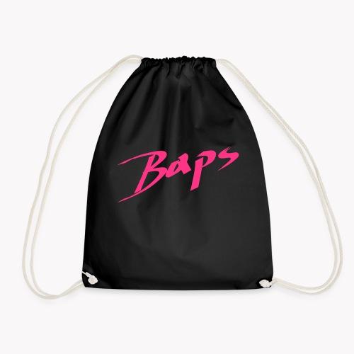 BAPS - Worek gimnastyczny