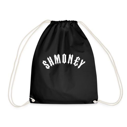 Shmoney - Drawstring Bag