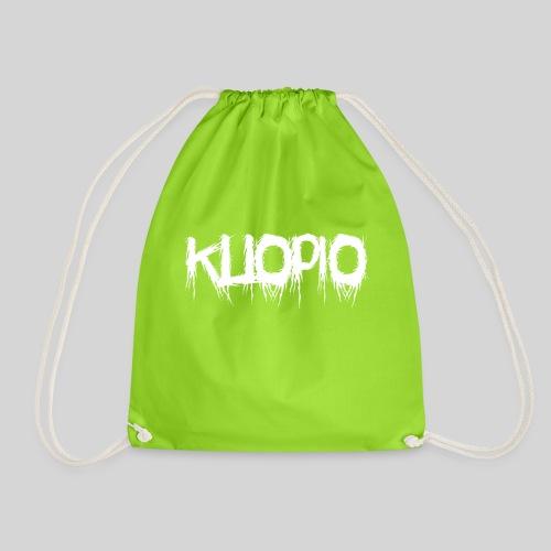 Kuopio - Jumppakassi