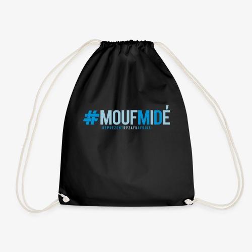 mouf2 - Sac de sport léger
