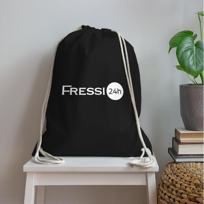 Fressi 24h Kuntosali