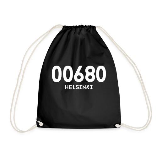 00680 HELSINKI - Jumppakassi