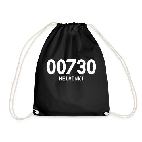 00730 HELSINKI - Jumppakassi
