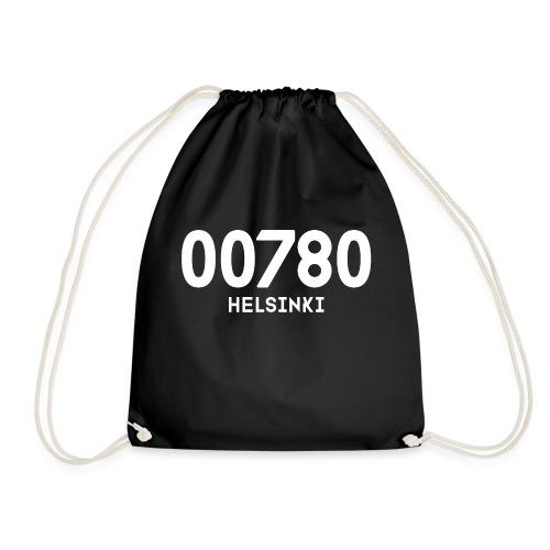 00780 HELSINKI - Jumppakassi