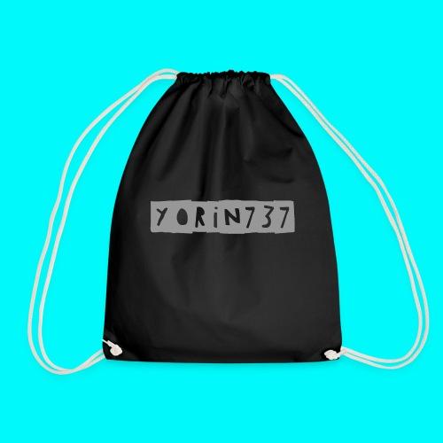 yorin737 pet - Gymtas