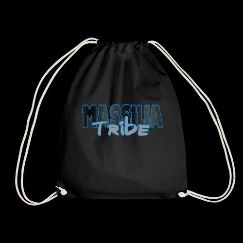 Massilia Tribe Original - Sac de sport léger
