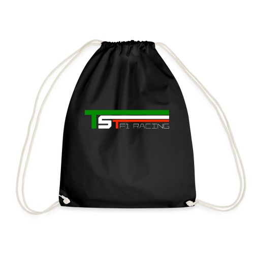 TST official - Sacca sportiva