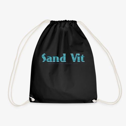 Sand Vit San Vito Chietino - Sacca sportiva