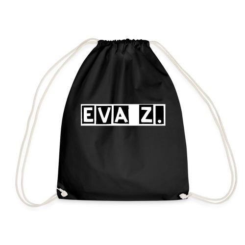 EVA Z. - Sacca sportiva