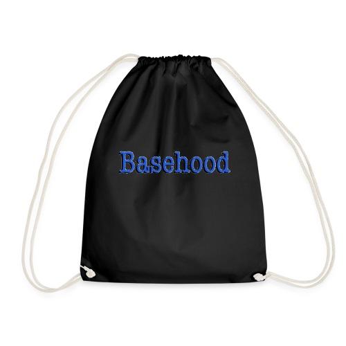 Basehood Basic Logo - Gymtas