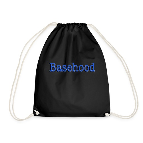 Basehood Basic Logo - Gymtas