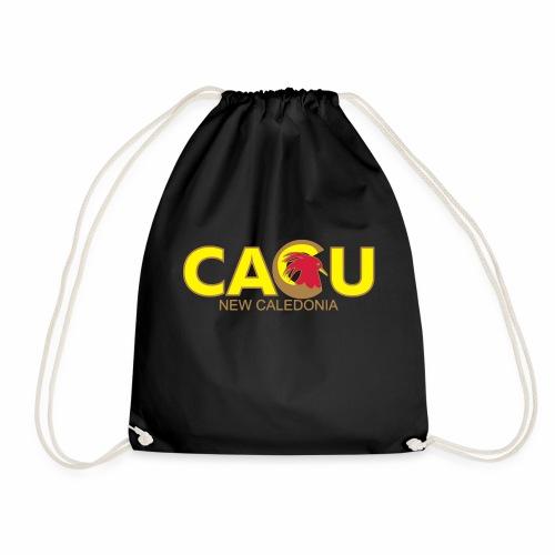Cagu New Caldeonia - Sac de sport léger