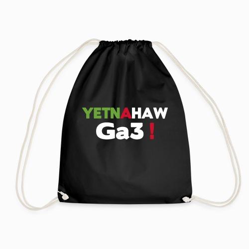 Yetnahaw ga3 ! - Sac de sport léger