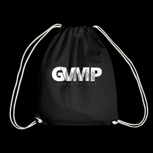 GVMP Logo 2019 - Turnbeutel