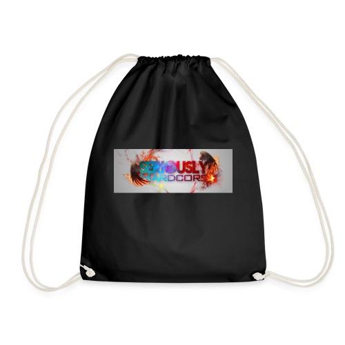 12546065 1098112673563012 689433719 o - Drawstring Bag
