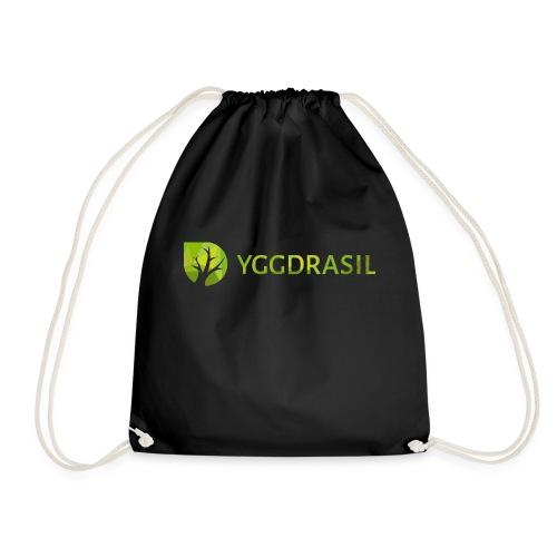 Yggdrasil Geocoder - Turnbeutel