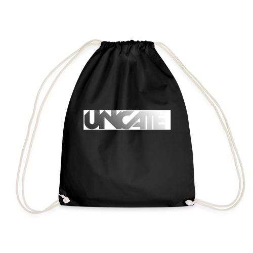 Unicate - Turnbeutel