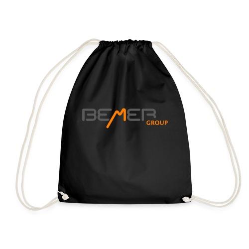 Logo BEMER Group RGB 02 png - Turnbeutel