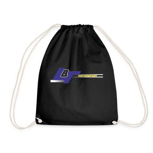 L&T Unisex Hoodie 2 - Drawstring Bag
