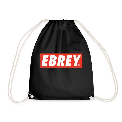 EBREY.jpg - Sacca sportiva