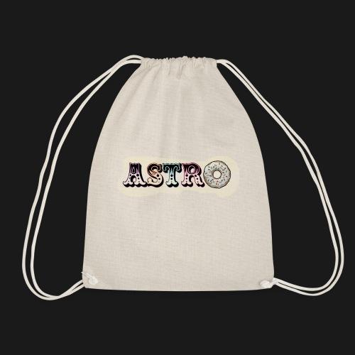ASTRO - Sac de sport léger
