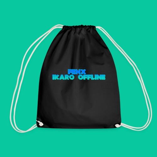 FeNx Ikaro Offline - Sacca sportiva