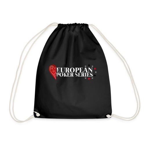European Poker Series - Sac de sport léger