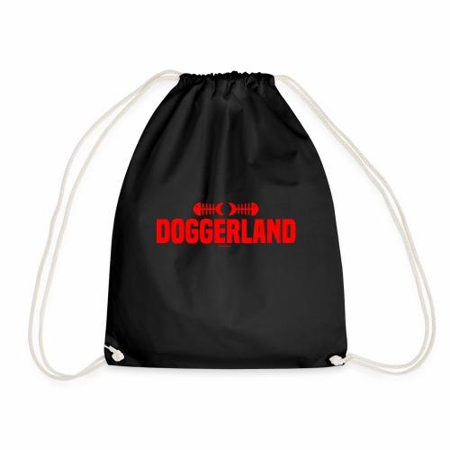 Doggerland - Gymtas