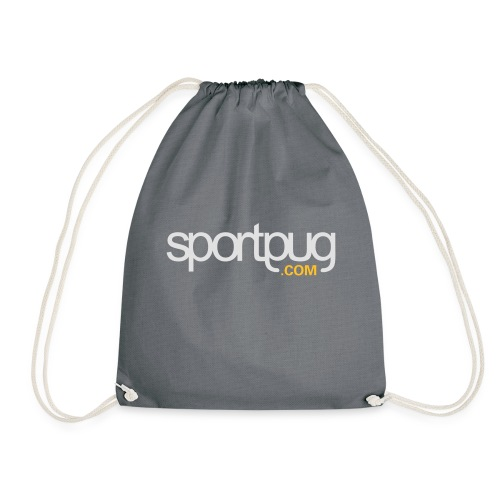 SportPug.com - Jumppakassi