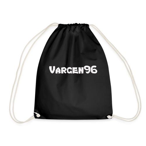 Vargen96 - Gymnastikpåse