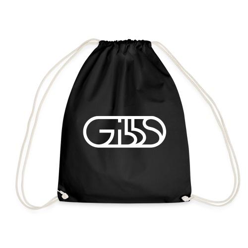 Gibbs classic - Turnbeutel