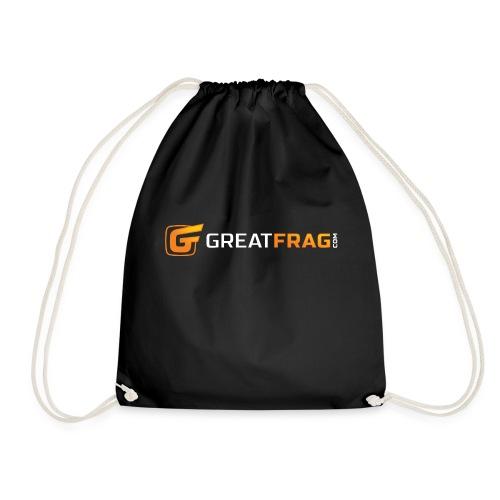 111484400_16532009_no_name_orig-png - Drawstring Bag