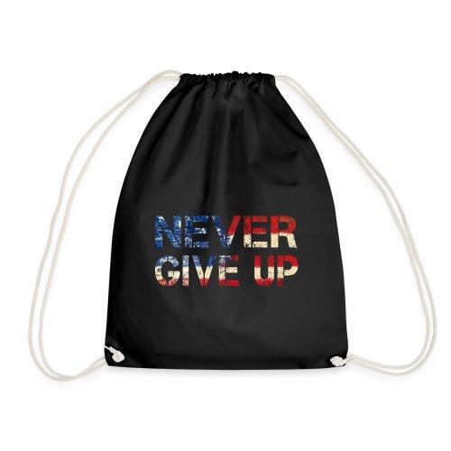 S000007 - Drawstring Bag