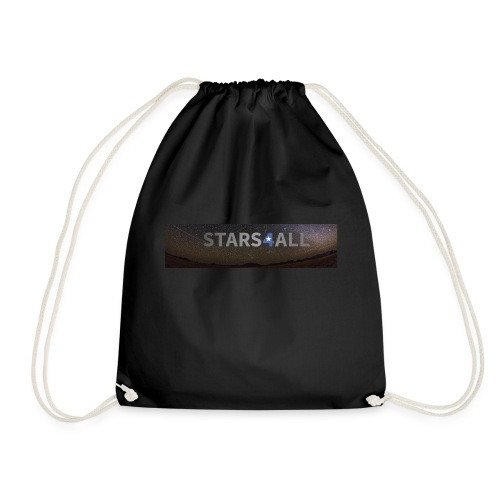 Stars4All Panoramica high - Mochila saco