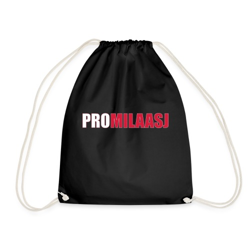 Promilaasj_tekst_logo - Gymtas