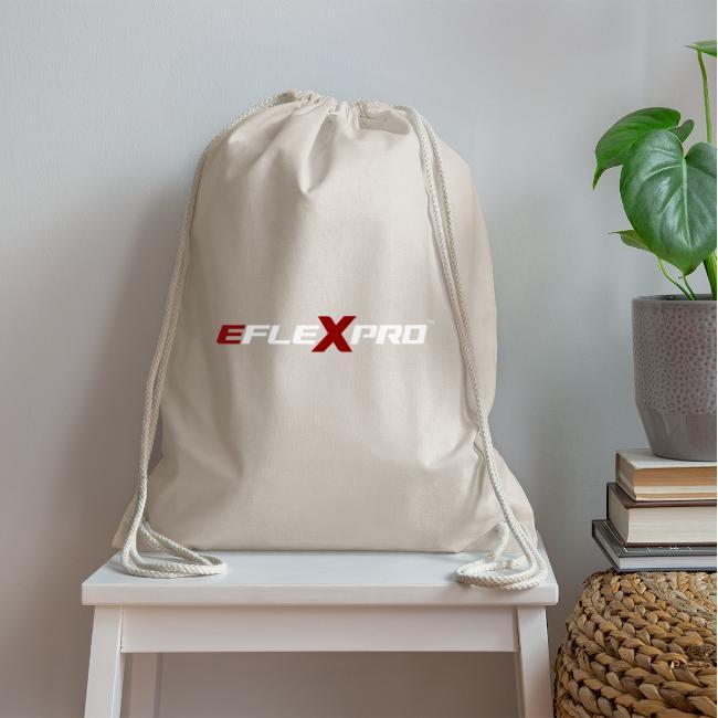 eFlexPro inverted