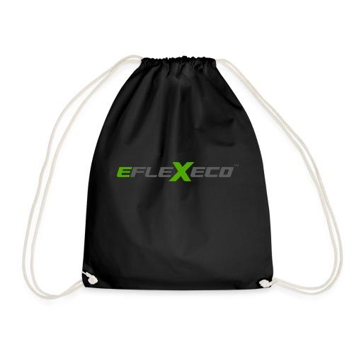 eFlexEco - Drawstring Bag