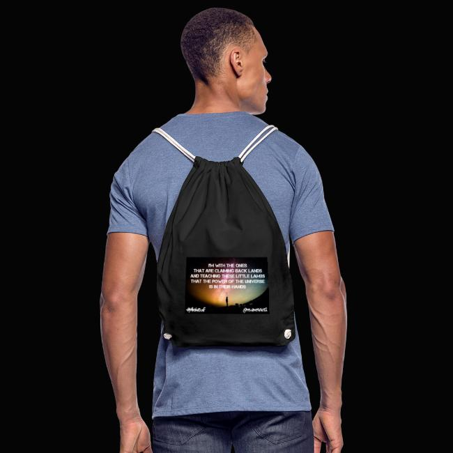 Claiming Back Lands! Truth T-Shirts!! #Art #Love