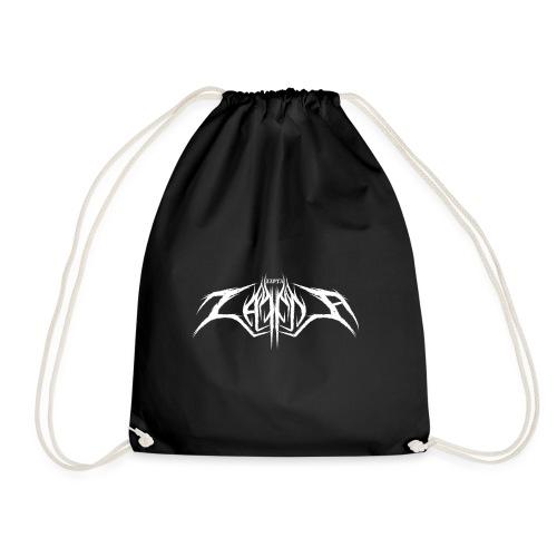 Zapta Merch - Drawstring Bag
