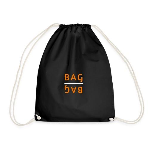 Bag Bag - Gymtas