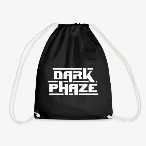 Sac Dark Phaze - Sac de sport léger