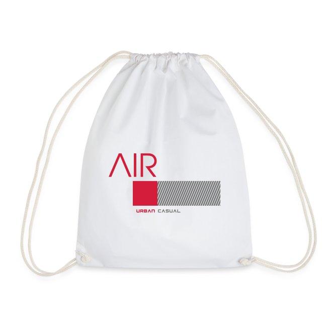 Air360black