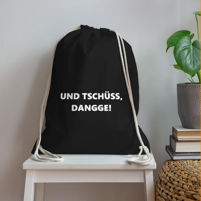 TschüssDangge