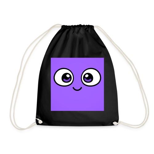 Hemilig - Gymbag