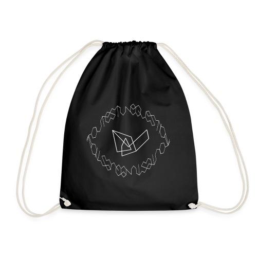Soft - Drawstring Bag