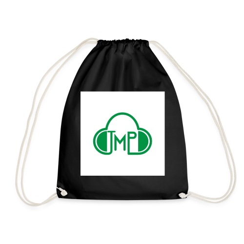 B0024595 orderMockEntry 00 MOCKUP 01Feb17 1401 B24 - Drawstring Bag