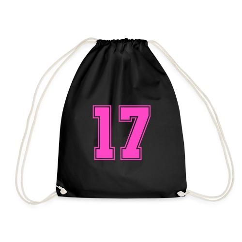 #17 - Jumppakassi