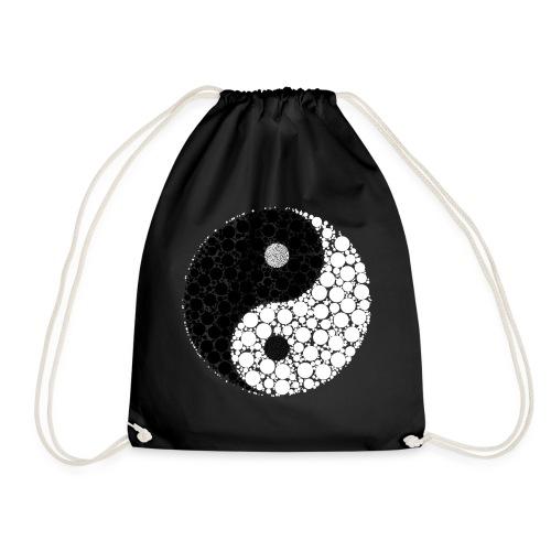 yin 1817577 1280 - Turnbeutel
